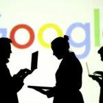Google ने सुरक्षा केंद्र का विस्तार किया, 9 भारतीय भाषाएं करेगा सपोर्ट