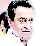 राहुल गांधी की मुहर: कमलनाथ मध्य प्रदेश के नए मुख्यमंत्री