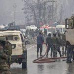 पुलवामा हमला : ओडिशा सरकार शहीदों के परिवारों को 10-10 लाख रूपये देगी