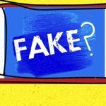 CRPF ने सोशल मीडिया पर फर्जी तस्वीरों के खिलाफ लोगों को किया आगाह