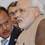 पाकिस्तान को सजा देने के लिए कई विकल्पों पर विचार कर रहा है भारत