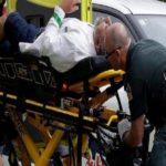 न्यूजीलैंड के क्राइस्टचर्च की मस्जिदों में हुई फायरिंग में 49 की मौत, 4 लोग गिरफ्तार