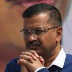 राजीव बब्बर मानहानि केस:केजरीवाल और 3 अन्य को भेजा समन, 30 को होंगे पेश