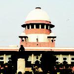 डीजीपी पद के लिए उन अधिकारियों के नाम पर करें विचार जिनका कार्यकाल न्यूनतम छह माह शेष हो : न्यायालय