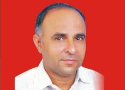 Rajesh badoli